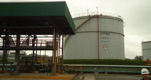 galeria-biodiesel-2-248-465-1280