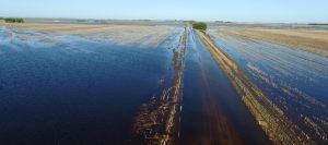 general-villegas-inundaciones-campo-960-426-960-26511
