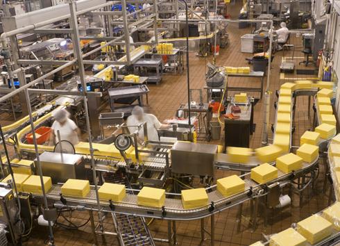 La rentabilidad del productor se ubica en promedio en un 27,9% del valor final de los alimentos