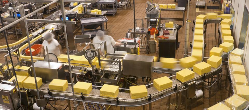 industria-de-alimentos-960-426-960-23397