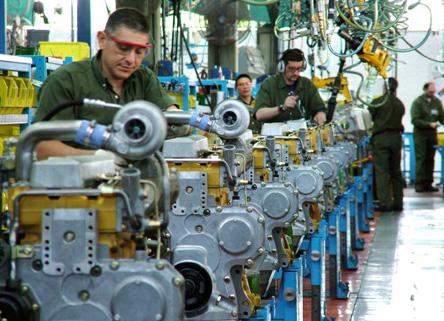 industria-maquinaria-490x354-321-444-8870