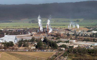 Premiaron a ingenios tucumanos que cuidan el medio ambiente
