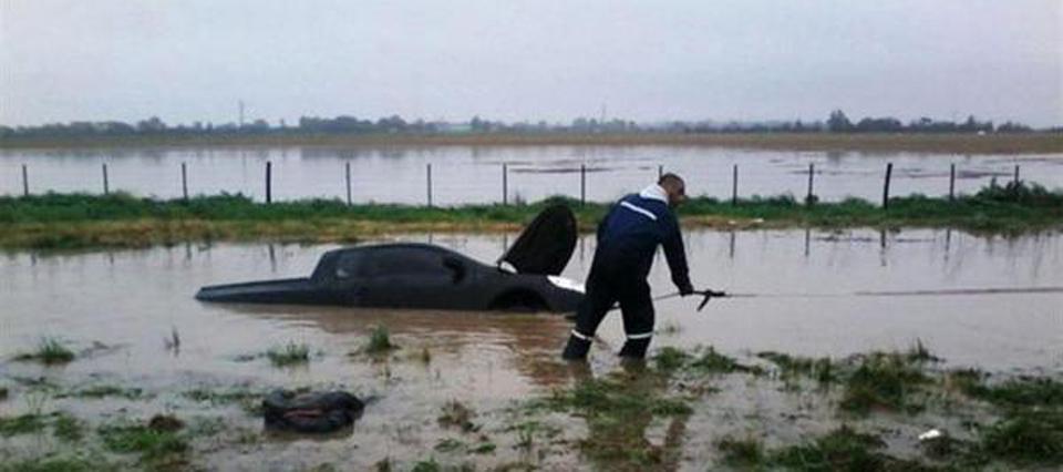 inundaciones-campo-960x426-426-960-16689