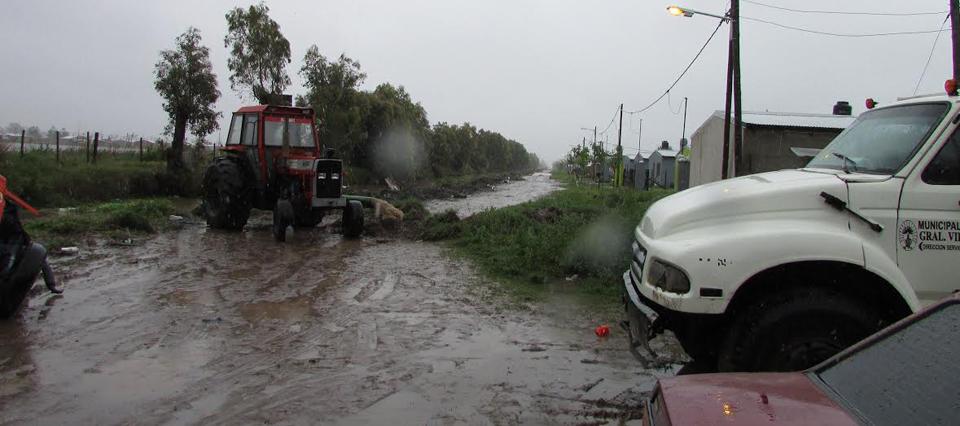 inundaciones-campo-general-villegas-960-426-960-26374