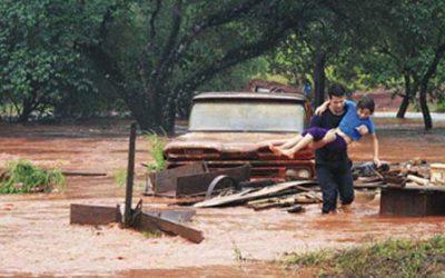 inundaciones-misiones-631-280-631-22083