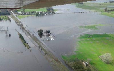 inundaciones-salado-960-02-426-960-21067