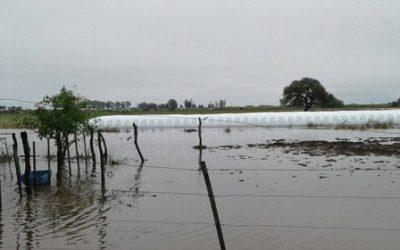 inundaciones-silobolsa-631-280-631-23962