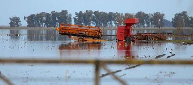 inundacionesss-280-631-5704