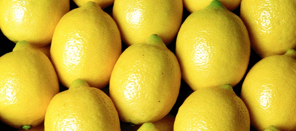 limones-8-960x426-426-960-6628