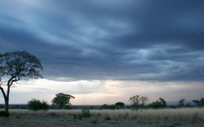 lluvias-tormenta-631x280-280-631-5432