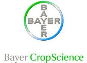 logo-bayer-490-354-490-9372