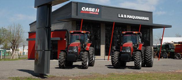 maquinarias-caseii-631x280-280-631-103
