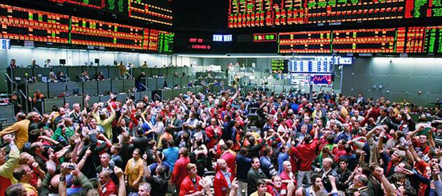 mercado-de-chicago-631x280-280-631-2078