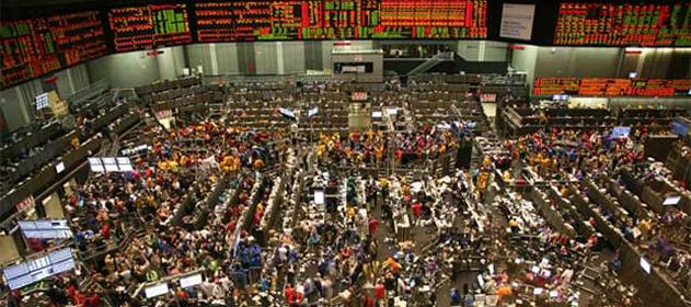 mercado-de-chicago-631x280-280-631-2895