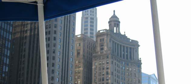 La soja termina la semana lejos de la barrera de los 390 u$s/t en Chicago
