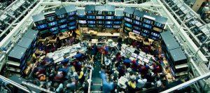 mercados_960-426-960-21178