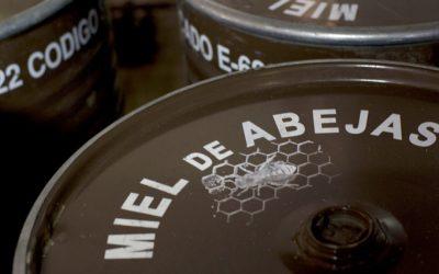 miel-de-abejas-960-426-960-23611