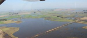necochea-inundaciones-631-280-631-16664