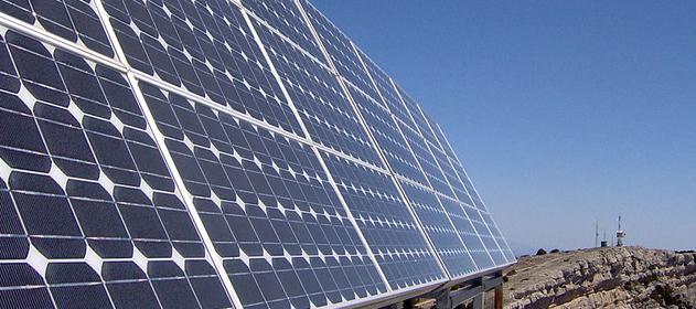 panel-solar-631-280-631-14670