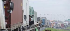 paro-camiones-631x280-280-631-14243