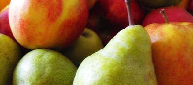 peras-y-manzanas-631x280-280-631-7162