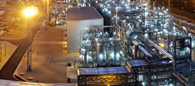 Argentina podrá exportar nuevamente biocombustibles a la Unión Europea