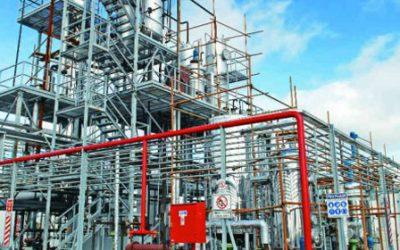 planta-biodiesel-280-631-7155