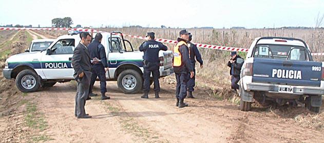 policia-rural-631x280-280-631-6546