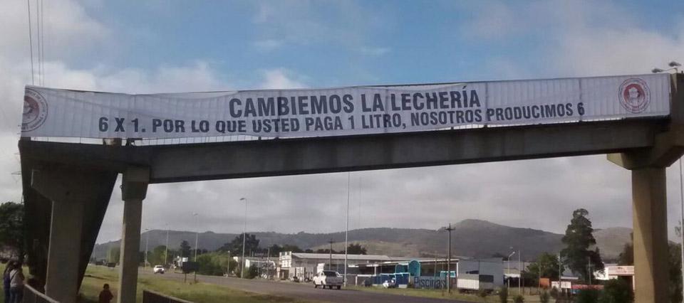 protesta-tamberos-960-426-960-23636