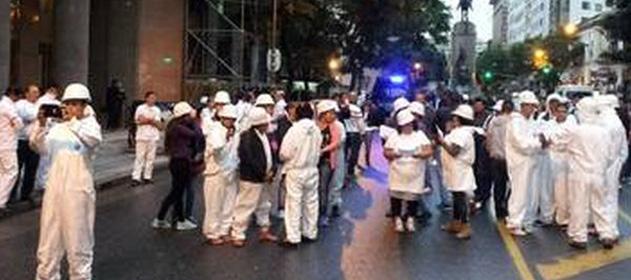 protesta-trabajadores-de-la-carne-631x280-280-631-14202