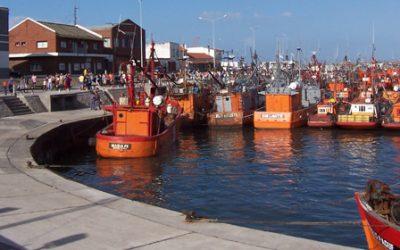 puerto-de-mar-del-plata-631x280-280-631-3151
