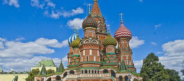 rusia-631-280-631-16779
