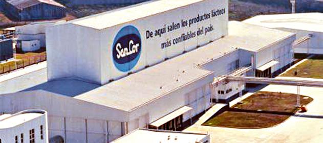 sancor-planta-631-280-631-20109