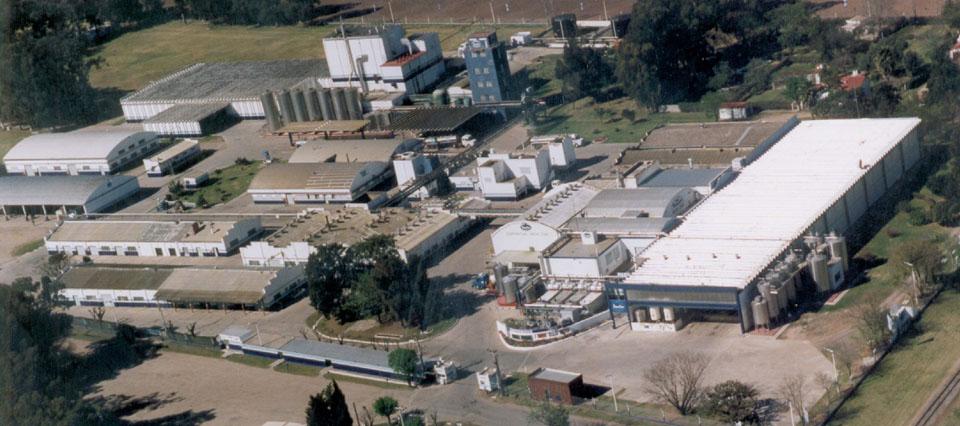 sancor-planta-960x426-426-960-5125