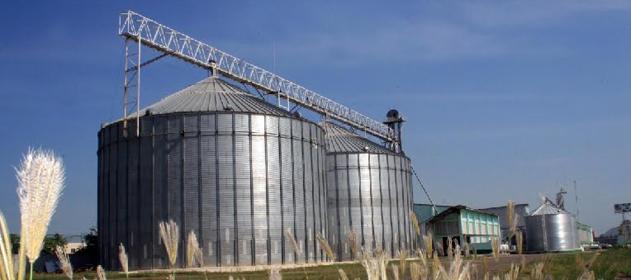 silos-631x280-280-631-1776