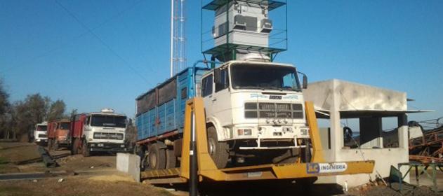 soja-exportaciones-631x280-280-631-4595
