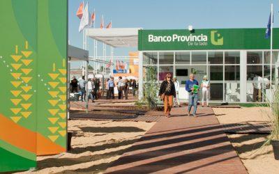 stand-banco-provincia-960-426-960-24502