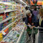 supermercado-631-280-631-22880