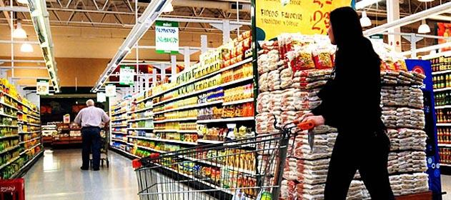 supermercados-631x280-280-631-7438