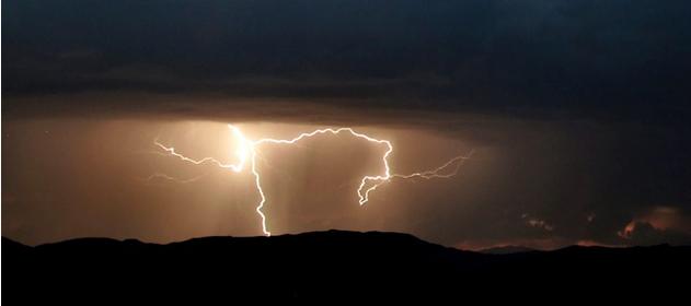 tormenta-631x280-280-631-7803