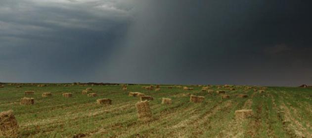 Alerta por tormentas fuertes para varias provincias del país
