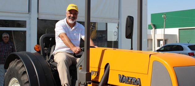 tractor-valtra-631x280-280-631-16446