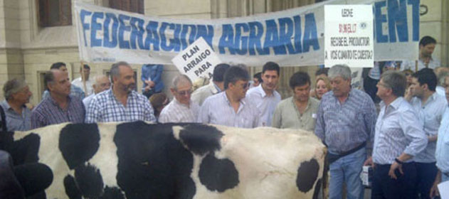 vaca-lechera-631x280-280-631-11807