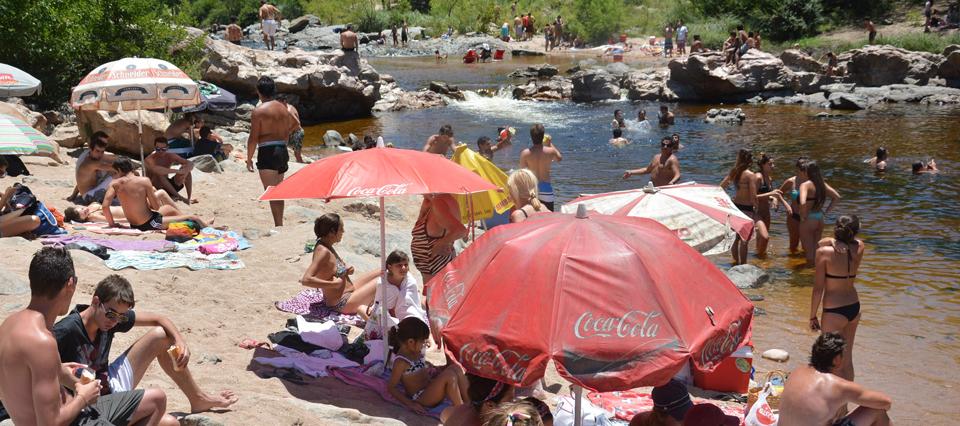 vacaciones-2014-6-426-960-13209