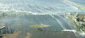 villegas-inundado-960-426-960-26411