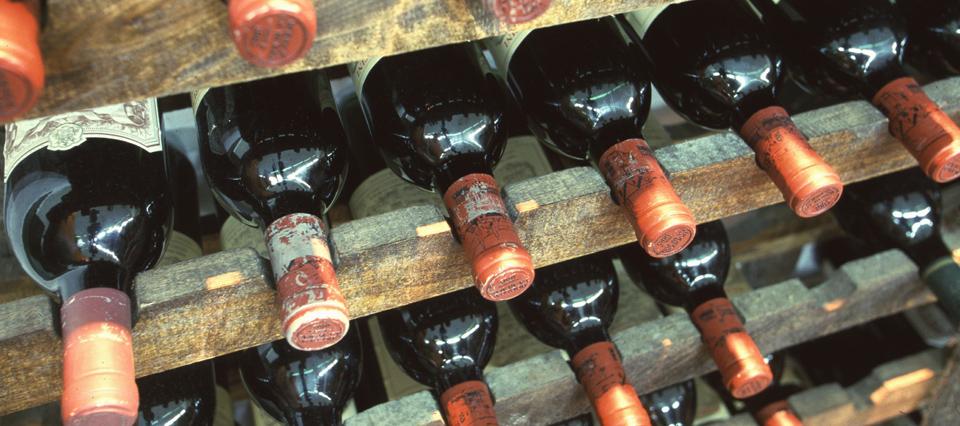vino-960x426-426-960-5820