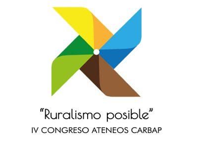 marca-ateneo-congreso-960