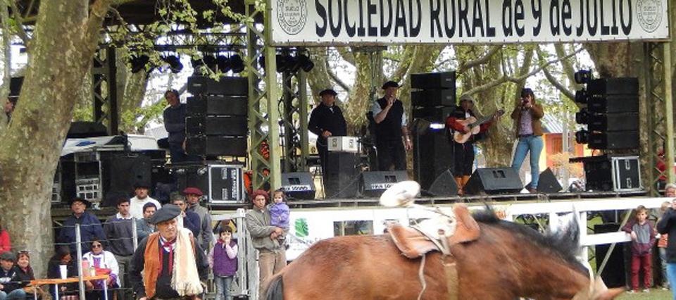 sociedad-rural-de-9-de-julio-960