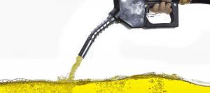 biocombustible-960-jpg