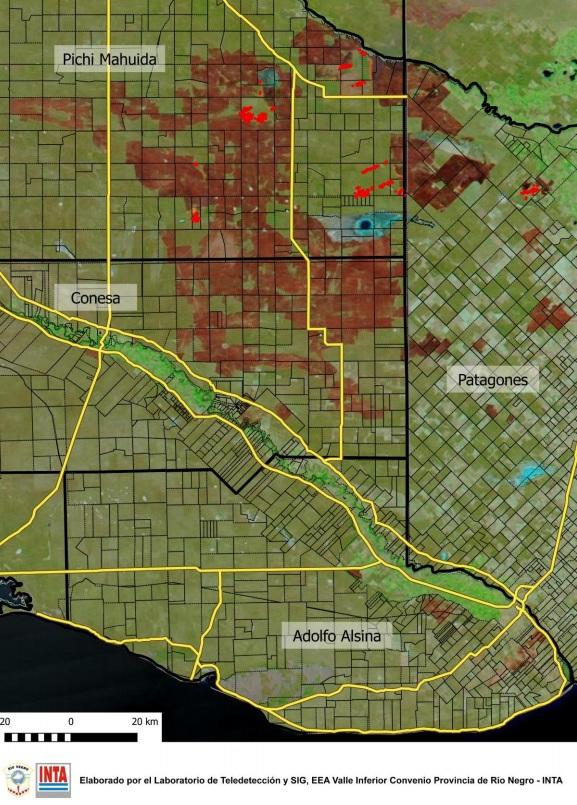 areas-afectadas-incendios-rio-negro-inta
